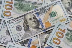 Stany Zjednoczone dolar obrazy royalty free