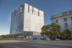 STANY ZJEDNOCZONE sąd rejonowy, sąd okręgowy dla okręgu Utah Obrazy Royalty Free