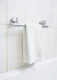 Stanza da bagno 05 Fotografia Stock Libera da Diritti
