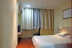 stanze di motel Immagini Stock