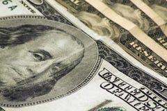 Stapel Rechnungen Lizenzfreie Stockfotos