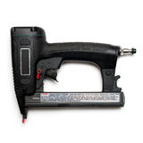 Staple gun Royalty Free Stock Photos