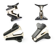 Staple remover Royalty Free Stock Photo