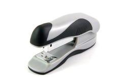 stapler γραφείων Στοκ εικόνα με δικαίωμα ελεύθερης χρήσης