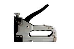 stapler επίπλων Στοκ εικόνες με δικαίωμα ελεύθερης χρήσης