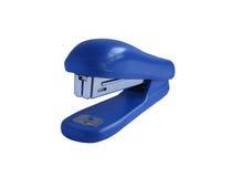 Stapler. Office stapler Stock Photo