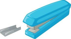stapler απεικόνιση αποθεμάτων