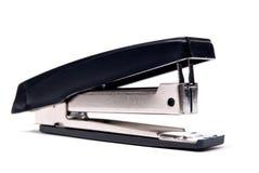 stapler Στοκ Εικόνες