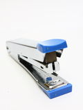 Stapler. On white background. Isolated Royalty Free Stock Images