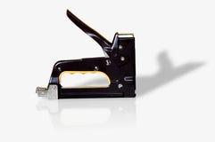 stapler Στοκ εικόνα με δικαίωμα ελεύθερης χρήσης