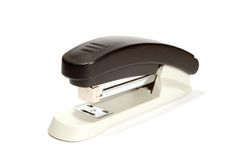 Free Stapler Stock Photos - 1676893