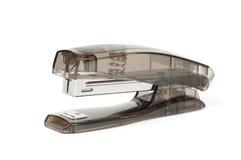 stapler Στοκ Φωτογραφίες