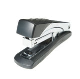 Stapler Royalty Free Stock Photography
