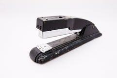 stapler 2 Στοκ Εικόνες