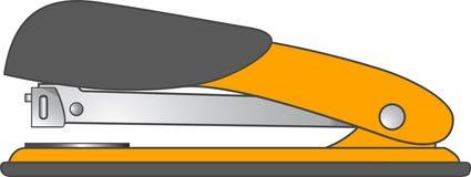 Stapler(2).jpg Stock Image