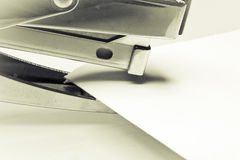 Stapler Stock Images