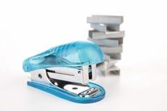 stapler Stock Images