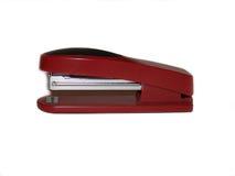 Stapler. Paper stapler Royalty Free Stock Photo