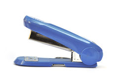 Free Stapler Stock Photo - 35560130