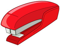Free Stapler Royalty Free Stock Images - 40282379