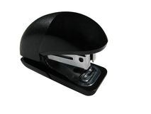 Stapler. Office .isolated image Royalty Free Stock Photos