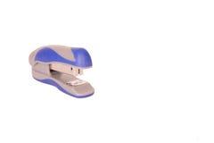Stapler - Isolated. Regular office stapler isolated on a white background Stock Photography