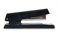 Stapler isolated. Office tools Stock Images