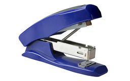 Stapler. Royalty Free Stock Photography