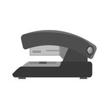 Stapler office supply icon Stock Photos