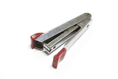 Free Stapler Paper Stock Image - 36233091
