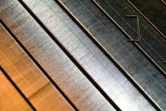 Staples Texture Stock Photo