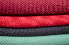 Staplungst-shirts Lizenzfreies Stockbild
