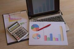 Stappen aan het openen van zaken Succesvolle huis bedrijfsideeën Stock Afbeeldingen