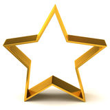 Star Stock Photography