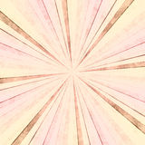 Star. An image of a grunge star background Royalty Free Stock Image
