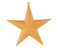 Star. Stock Images