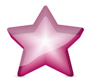 Star royalty free illustration