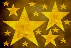 star απεικόνιση αποθεμάτων