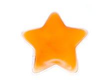 Star royalty free stock image