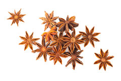 Free Star Anise Herb Royalty Free Stock Image - 93633406
