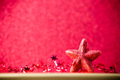 Star backgrounds. Stock Photo