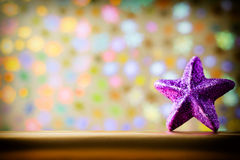 Star backgrounds. Stock Images