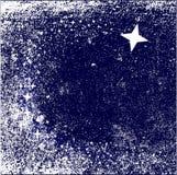 Star Cluster Stock Photos