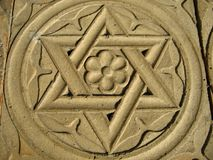 Star of David - Judaism