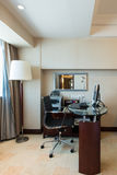 5star hotel luxury suites Royalty Free Stock Photography