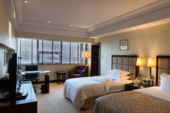 5star hotel luxury suites Royalty Free Stock Photos