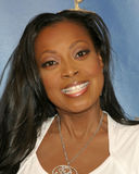 Star Jones-Reynolds Stock Images