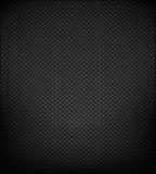 Star metal background. Star carbon metal art background Stock Photos