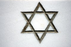 Free Star Of David Stock Photo - 17215020