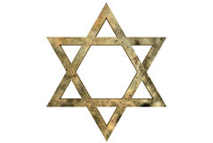 Free Star Of David Stock Photo - 4957460